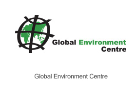 Global Environment Centre (GEC)